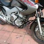 dscf9080